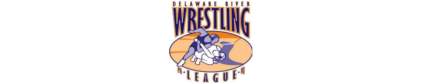 Delaware River Wrestling League
